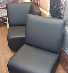 Новое кресло для посетителей.💇♀️💅🏼🛍🌹🤙🏻🥂