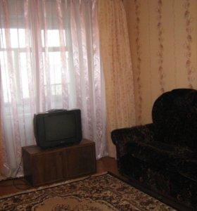 Квартира, 4 комнаты, 55 м²