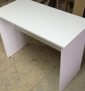 Стол от производителя