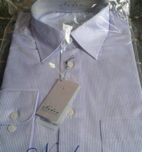 Рубашка Nadex
