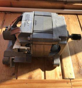 Мотор на стиральную машинку Электро люкс
