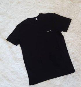 Новая футболка PORSCHE