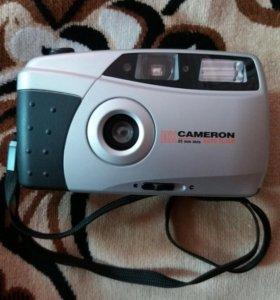 Фотоаппарат DX CAMERON