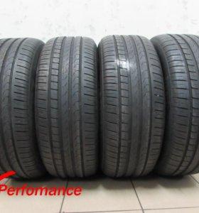 Шины Pirelli Cinturato P7 r18 245/50 r18