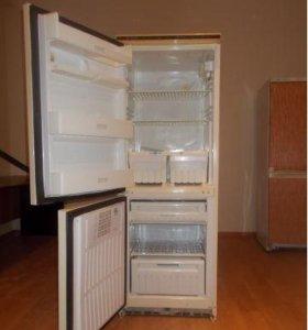 Б/У холодильник Stinol 107EL