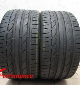 275 30 20 Bridgestone Potenza S001 Шины r20