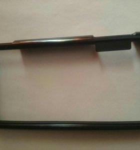 Чехол на Sony Xperia z1 compact