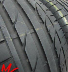 Спарки шины r19 Bridgestone 275 40 19 245 45