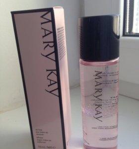 Средство для снятия макияжа с глаз Mary Kay