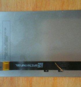 Xiaomi redmi note 5a дисплей