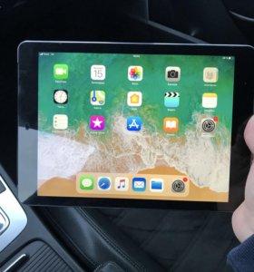 iPad Air 2 64gb +cellular