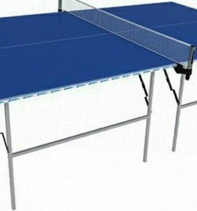 Теннисный стол Любитель