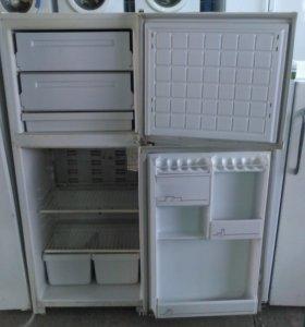 Холодильник Бирюса Гарантия 6мес Доставка