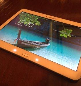 Samsung Galaxy Tab 3 с LTE