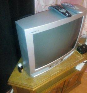 """Телевизор """"витязь"""""""