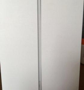 Коробка от ipad