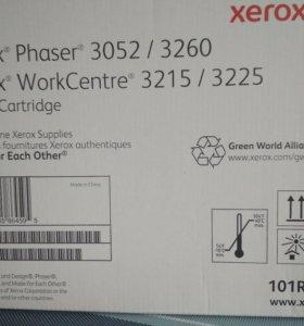 Картридж 101R00474 для принтера XEROX
