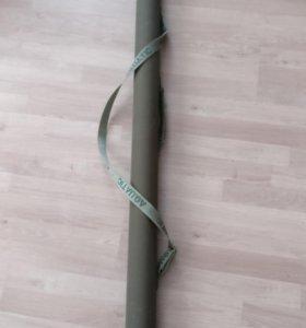 Тубус Aquatic для спиннингов 145 см, 7.5 см