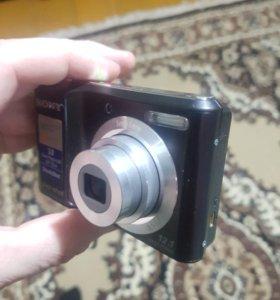 Камера sony 12 mp