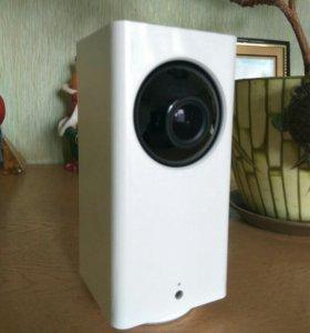 IP камера Xiaomi 1080p Smart IP Camera