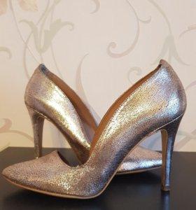 Обувь/туфли