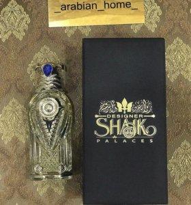 Шейх №30