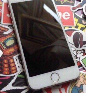 Apple iPhone 6 32gb.