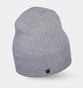 Новые вязаные шапки