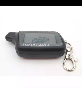 пульт дистанционного управления для Tomahawk X5 x3