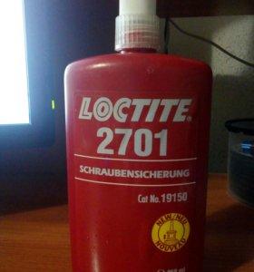 Loctite 2701