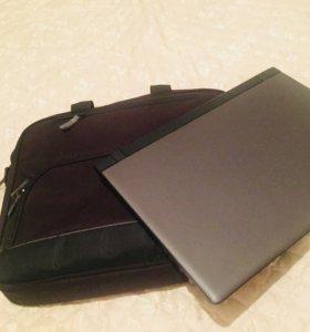 Ноутбук 💻 Lenovo B50-10