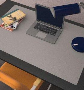 Защитное покрытие на стол