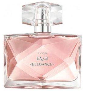 Eve elegante