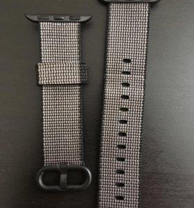 Ремешок для Apple Watch 38мм