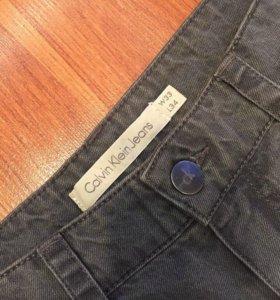 """Джинсы """"Calvin Klein Jeans"""""""