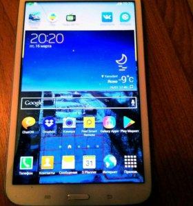 Samsung tab 3 планшет 3G