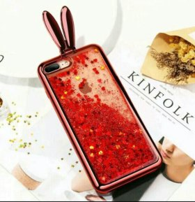 Бампер-держатель для айфон 5 5S SE