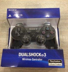 Джойстик PlayStation3
