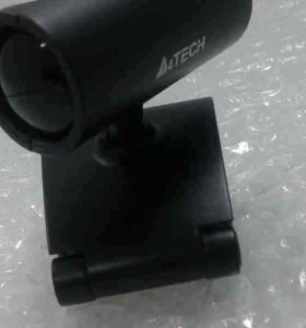 Веб-камера 4tech PK-838G USB (Гарантия)