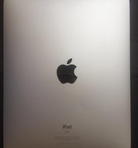 IPad 1, 16 gb, без wi-fi