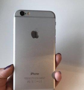 Айфон 6 64 ГБ.