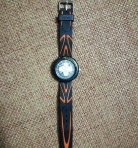 Часы Swatch Flik Flak