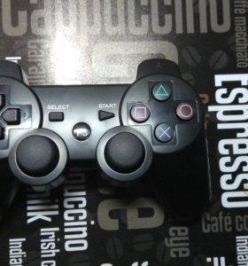 Геймпад от Sony PlayStation3