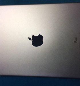 Apple iPad Air2, 64 Gb, Silver