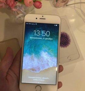 iPhone 6. 16 g