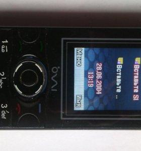 Сотовый телефон T902 на 2 сим карты