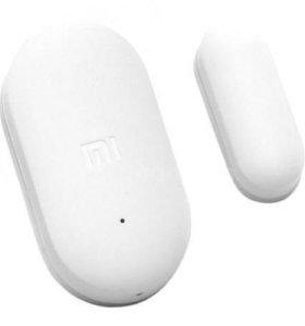 Xiaomi Mi Датчик Открытия Окна/Двери (White)