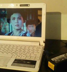 Продам нотбук Acer -one