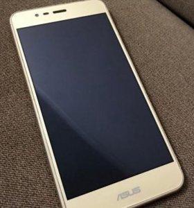 Asus ZenFone 3 MAX на з/части