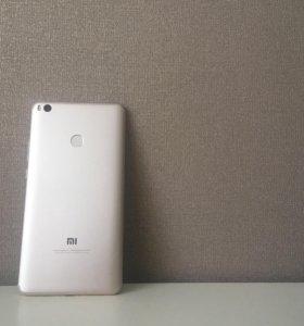 Продам Xiaomi mi MAX 2